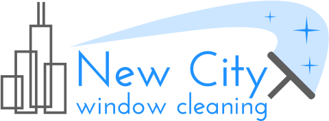 New City Window Cleaning